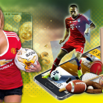 Seberapa Besar Pengetahuan Anda Mengenai Judi Bola Online Official