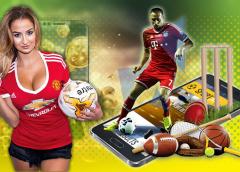 Seberapa Besar Pengetahuan Anda Mengenai Judi Bola Online Official?