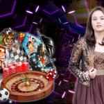 Situs Casino Online Dapat Ditemukan dengan Menggunakan Cara Sederhana