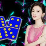 Dominoqq Membantu Anda Memperoleh Uang Banyak dalam Berjudi