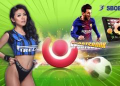 Asah Kemampuan Judi Bola Online Anda dengan Trik Berikut
