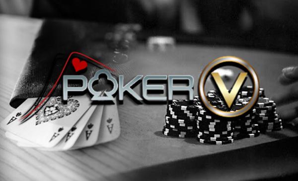 Ini Dia Cara Nikmati Poker Online Via Apk Android